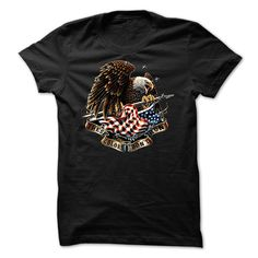These Colors Don't Run T-Shirts, Hoodies. ADD TO CART ==►…