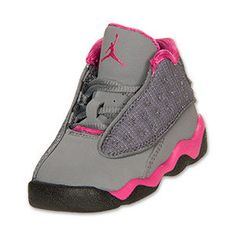 baby girl shoes jordans - Google Search