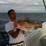 11-fall-grouper-roca-red