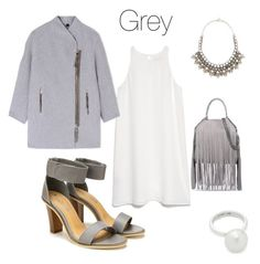 """""""Sans titre #9"""" by carole-weis on Polyvore"""