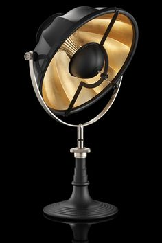 DF41ARM_1141_Fortuny_Armilla_Table_Lamp_Black_and_Gold__06709.1432559895.545.745.jpg (496×745)