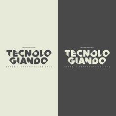 """El proyecto """"Tecnologiando 2014"""" es una serie de eventos organizados por la Universidad Autónoma de Ciudad Juárez enfocados al departamento de Diseño el Instituto de Arquitectura, Diseño y Arte, donde se llevarán a cabo ponencias y exposiciones por parte …"""