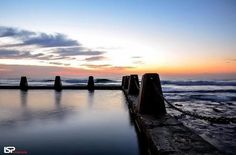 The Bluff - Durban Life Pictures, South Africa, New York Skyline, The Past, To Go, African, Places, Followers, Travel