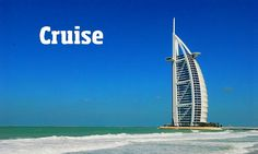 Cruise around the Emirates on Royal Caribbean's Splendour of the Seas and enjoy a holiday of a lifetime for only Cruise Europe, Travel Expert, Best Travel Deals, Wind And Rain, Royal Caribbean Cruise, All Inclusive, Seas, Places To Travel, Skyscraper
