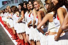 USA Grand Prix