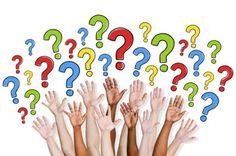 LACLASEDEELE: ¿CUÁL ES LA PREGUNTA CORRECTA?