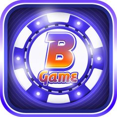 Do you have free time? Do you need a playground? Come to BGame Club - Game danh bai online of the