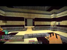 Minecraft mchc.pl Rip Tour the baze