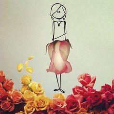 Instagram photo by @virgola_ (®) | Iconosquare