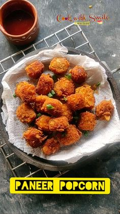 Spicy Recipes, Cooking Recipes, Veg Recipes, Vegetarian Junk Food, Easy Indian Recipes, Chaat Recipe, Paneer Recipes, Easy Snacks, Cauliflower Wings