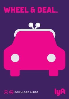 Lyft has kicked off the next phase of its plan to raise awareness about ridesharing, and it's targeting everyone across the U.S. The company today launched a nationwide television commercial campaign as a way to not only introduce itself to millions of potential passengers, but to also demonstrate everything that's wrong about owning a car.