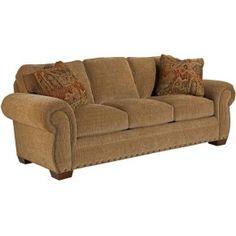 Broyhill Cambridge sofa and Loveseat