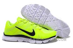 http://www.nikejordanclub.com/new-zealand-new-2013-nike-free-50-green-white-mens-shoes.html NEW ZEALAND NEW 2013 NIKE FREE 5.0 GREEN WHITE MENS SHOES Only $94.00 , Free Shipping!