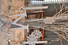 Baby it's cold outside shower. By Carolina Weddings and Event planners