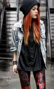 Resultado de imagem para imagens de garotas rockeiras