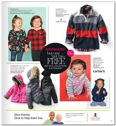 Stage Stores Black Friday 2017 Ad Scan, Deals and Sales The Stage Stores Black Friday ad is here! Starting at on Thanksgiving, Stage Stores will open for doorbusters. They will reopen again at on Bl. Black Friday 2017 Ads, Stage Stores, Store Coupons, Deal Sale, Family Outfits, Seas, Thanksgiving, Shopping