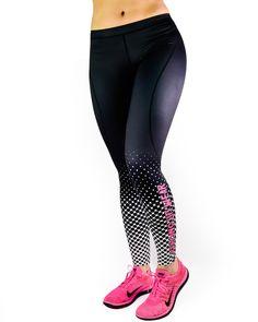7 Best gym wear images | Gym wear, Gym singlets, Gym wear