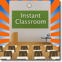 Instant Classroom...tired of spending time making groups or seating charts? Problem solved with this website.