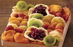 dried-fruit-tray