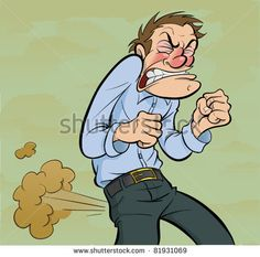 Find fart stock images in HD and millions of other royalty-free stock photos, illustrations and vectors in the Shutterstock collection. Thousands of new, high-quality pictures added every day. Body Odor, Funny Facts, Park City, Regrets, Workplace, Police, Boss, Australia, Stock Photos