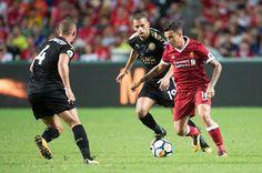Bandar Bola Terpercaya    Agen Casino Online  – Barcelona masih menginginkan Philippe Coutinho dari Liverpool FC. Mereka akan berusaha mem...