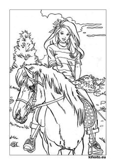 17 9 coloring page for kids and adults from cartoons coloring pages barbie coloring pages