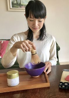 Marie Kondo finds the joyfully edited life is well worth living Marie Kondo's presence feels not unlike that of Yoda—sweet, little, and containing infinite Konmari Method, Marie Kondo, Organising, Japanese Culture, Best Self, Organize, Coffee, Ideas, Kaffee
