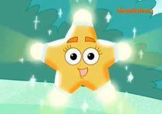 Dora the Explorer - Baseball Boots (video) | The new star ...