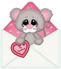 222 Best Valentines Clipart Images Diapers Clip Art Do Crafts