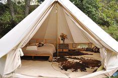 Standard Bear Paw Wilderness Designs toile tente poêle Jack