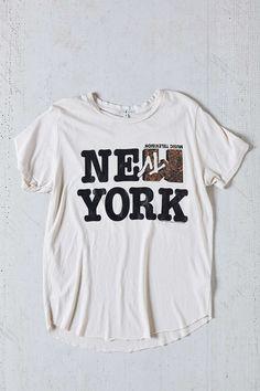 I don't care if this is a guys shirt I want it.
