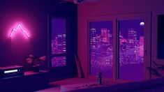 vaporwave font im a mess but at least these themes arent # De Todo # amreading # books # wattpad Pc Desktop Wallpaper, Wallpaper Notebook, Aesthetic Desktop Wallpaper, Macbook Wallpaper, Anime Scenery Wallpaper, Purple Wallpaper, Wallpaper Backgrounds, Cool Wallpapers For Pc, Tumblr Neon