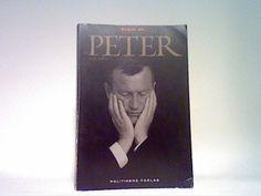 Portrættet af mennesket og politikeren. Bogen om Peter af Henrik Madsen Om, Arch