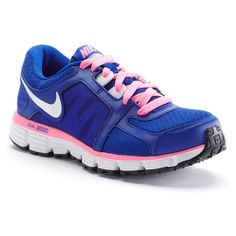 official photos 5dc4e fe7d8 Nike shoes at Kohl s - Shop our wide selection of women s shoes, including  these Nike Dual Fusion ST 2 high-performance running shoes at Kohl s.