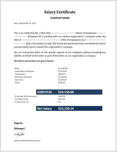 6 free training certificate templates excel pdf formats.html