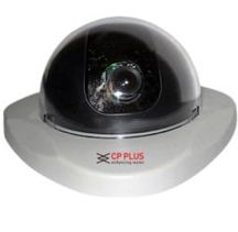 Are out there within the market as Central observance System, Wireless Security Equipments, Video Door Phones, CCTV Cameras, alarm and plenty of additional. decision currently +91 950 950 2100 additional information.