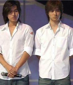 Jerry Yang, Vic Chou, F4 Meteor Garden, Drama Series, Films, Movies, Taiwan, Dramas, Handsome