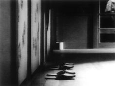Ozu Yasujirô: the master of time   British Film Institute
