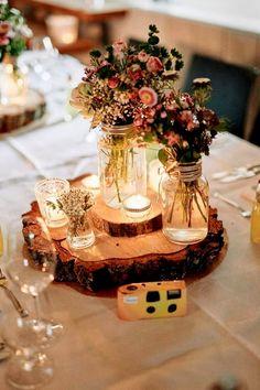 Original country house wedding with VW Bulli (The Little Wedding Corner) - Hochzeit - Hochzeitsdeko Wedding Ceremony, Wedding Day, Wedding Blog, Wedding House, Wedding Venues, Wedding Dress, Wedding Tips, Tangled Wedding, Dream Wedding