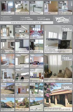 Os melhores negócios do mercado imobiliário francano da semana, aproveite. Acesse https://www.teixeiraimoveis.com.br/ para saber mais sobre nossa empresa e nosso portfolio!