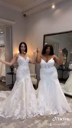 You'll love these Berta wedding dresses in all sizes and styles including strapless, thin straps, lace detail, sparkles and plus size wedding dresses. Find romantic, simple & elegant wedding dress styles from top designers at Lovella Bridal in LA, the best wedding dress salon in the Los Angeles, CA. Berta Bridal, Bridal Gowns, Wedding Gowns, Long Sleeve Bridal Dresses, Long Sleeve Gown, Lace Bride, Wedding Dress Shopping, Yes To The Dress, Top Designers