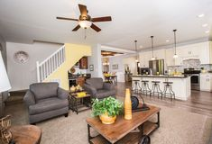 Getting Your Home Ready for Fall! - Commodore of Indiana