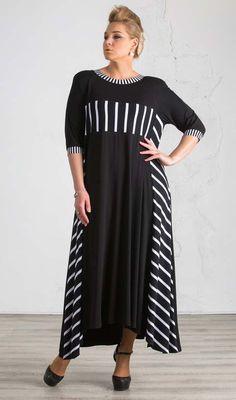 Abaya Fashion, Modest Fashion, Boho Fashion, Fashion Dresses, Cheap Dresses, Nice Dresses, Casual Dresses, Latest Kurta Designs, Diy Clothes Alterations