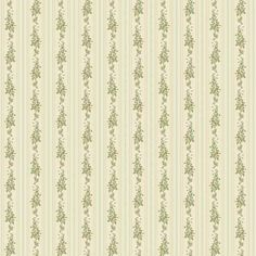 Interior Place - Beige Green Rose Stripe GP7321 Wallpaper, $29.89 (http://www.interiorplace.com/beige-green-rose-stripe-gp7321-wallpaper/)