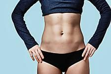 Get in shape with fitness & exercise plans from SkinnyMs. Our free workout programs can help you reach your fitness goals, whether you want to lose weight or get toned. Leg Challenge, Skinny Ms, Lose Weight, Weight Loss, Workout Days, Flat Abs, Flat Stomach, Strength Workout, How To Slim Down