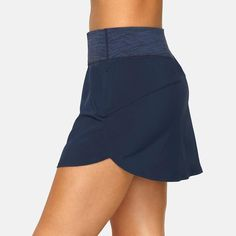 Our medium coverage skort. Made in lightweight quick-drying recycled polyester fabric featuring a comfortable knit waistband and built-in short liner. Classy Outfits, Pretty Outfits, Stylish Outfits, Beautiful Outfits, Unique Outfits, Dance Outfits, Girl Outfits, Fashion Outfits, Fashion Clothes