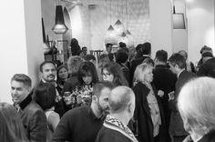 Inauguración Retrospectiva Claude Azoulay y Bruno Mouron en Solsken. Brigitte Bardot, Concert, White Photography, Bardot Brigitte, Recital