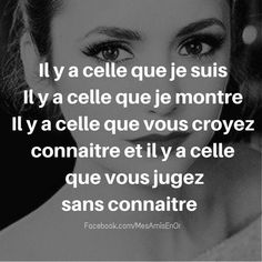 Pin on citation❤ Sex Quotes, Funny Quotes, Life Quotes, Citations Film, Text On Photo, Sweet Words, Entrepreneur Quotes, Tweet Quotes, Positive Attitude