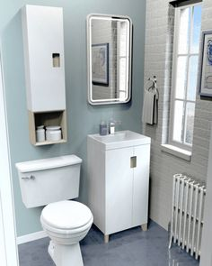 #bathroom #smallbathroom | Great New Introductions From #kbis Youu0027ll Love |