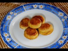 Home made scones (traditional meal) Pancakes, Breakfast, Food, Youtube, Morning Coffee, Essen, Pancake, Meals, Yemek